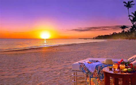 sunset  twilight horizon  sweetwitchy