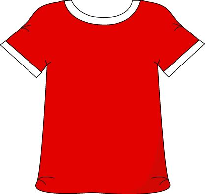 clothing pics free download clip art free clip art clipart library