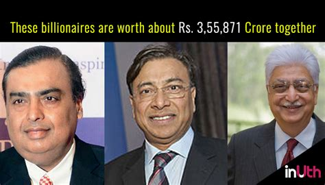 photos forbes india rich list 2017 here are india s top 10 richest the indian express here are the top 10 rich indians on forbes world s billionaires 2017 list