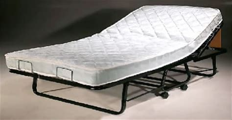 Cheap Guest Beds For Sale Rollaway Bed Rollaway Mattress Bed Roll Away Bed On Wheels