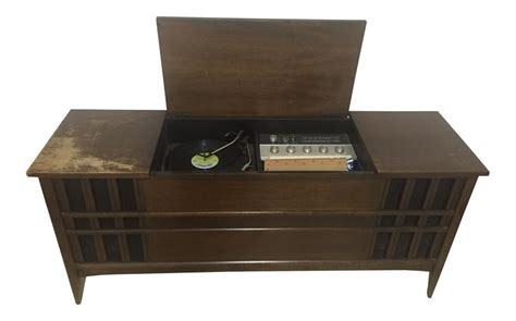 record player cabinet ikea 17 best ideas about record player console on