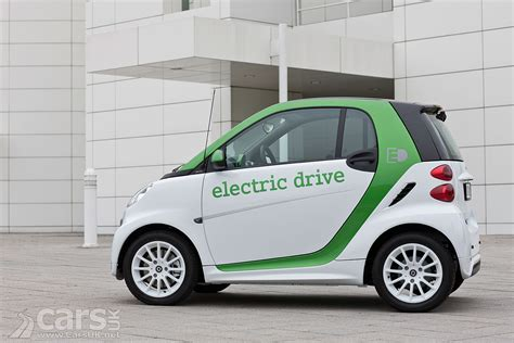 smart ed car smart fortwo ed 2012 photo gallery