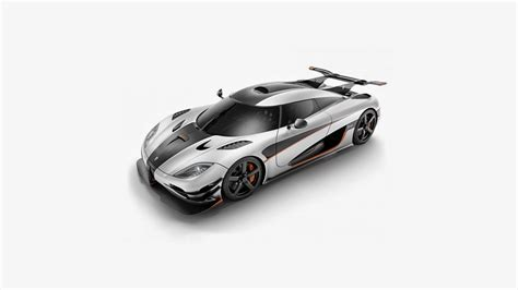 koenigsegg all cars koenigsegg one car hd wallpapers walls720