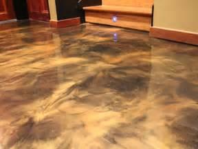 brisbane resin floors with floorchef