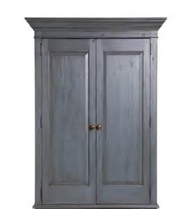 r 233 nover une armoire ancienne les conseils 100 id 233 es d 233 co