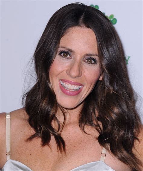 soleil moon frye eye color soleil moon frye eye color soleil moon frye eye color
