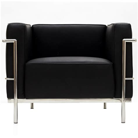 simple armchair simple large leather armchair modern furniture brickell collection
