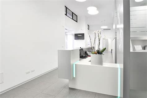 arredamenti studi dentistici in congiunzione con arredamenti studi dentistici per