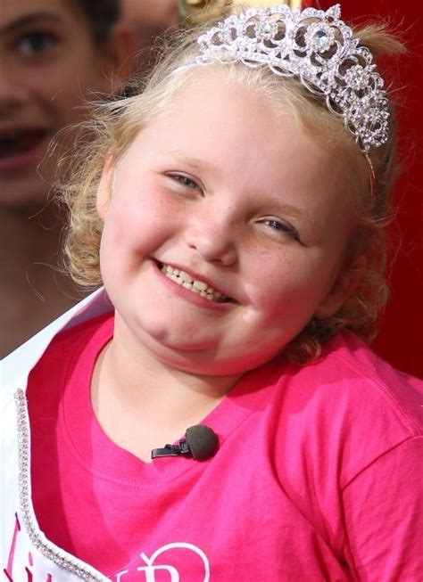 here comes honey boo boo wikipedia here comes honey boo boo images alana wallpaper and