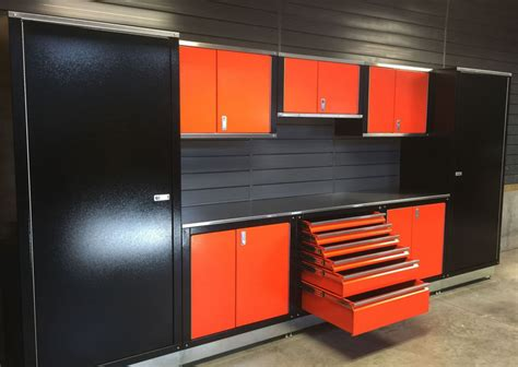 Quality Garage Cabinets Luxury Garage Cabinets Iconic Cabinets