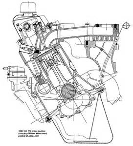 nascar race engineers nascar free engine image for user manual