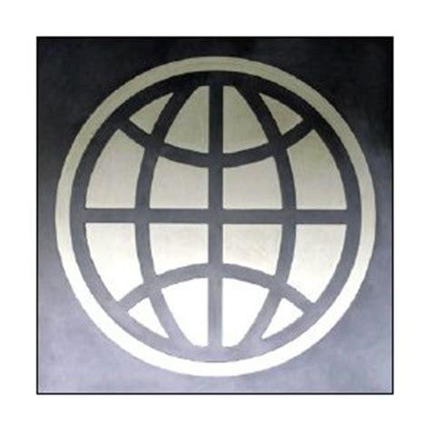 obbligazioni banca mondiale banca mondiale birs fareforex
