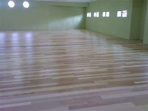 Solid Wood Flooring   We Supply & Install Hardwood
