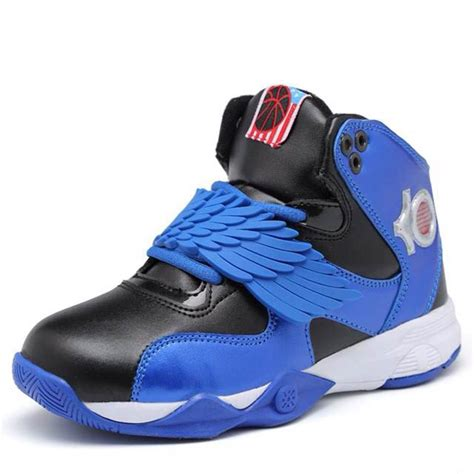 kevin durant high top basketball shoes popular kevin durant basketball shoes buy cheap kevin