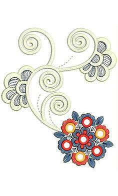 Dress Sayap Bordir Flowerkids 1000 images about 2 on lace embroidery lace design and embroidery designs