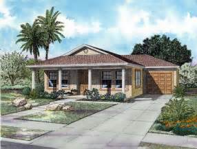 One Story House Plans With Porches Ranch House Plans One Story House Plans With Front Porch