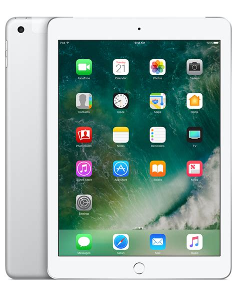 Tablet Apple 32gb 3g Wifi apple 32gb 3g 4g silver tablet 1 in distributor wholesale stock for resellers to sell