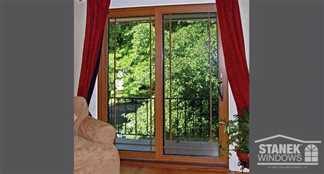 Nami Patio Doors Nami Doors Luxury Exterior Doors With Ventilation 99 For With Exterior Doors With Ventilation