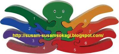 okul Öncesİ etkİnlİk paylaŞimi ♥ ♥ ♥: ** sayılarla ilgili