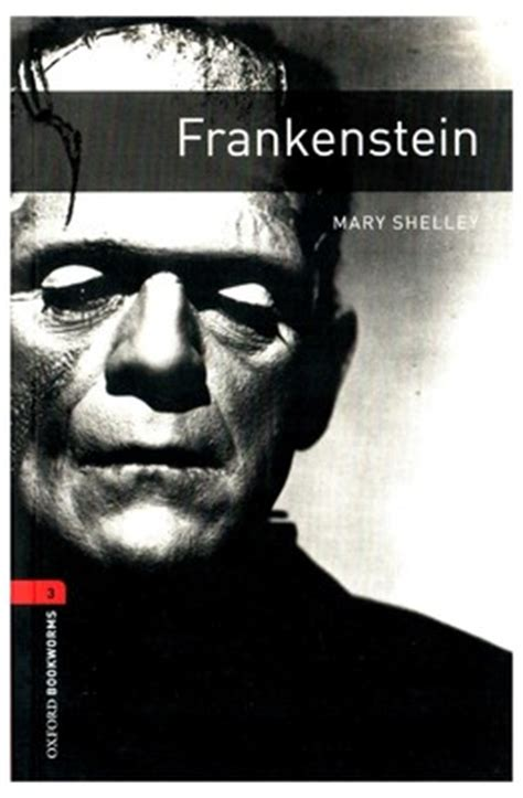 frankenstein books chicopee heroes and villains extension texts