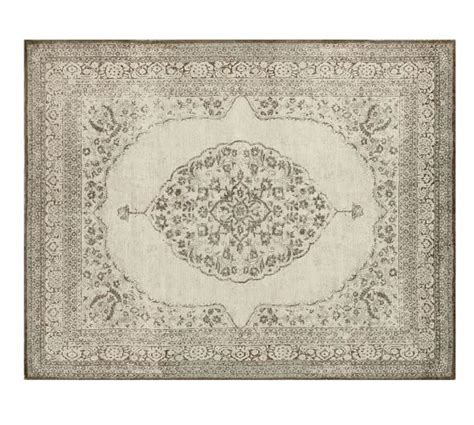 Pottery Barn Sale Rugs Pottery Barn Stock Up Save Event Sale Save 30 Decor Rugs