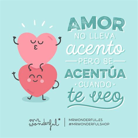 imagenes amor mr wonderful mr wonderful on twitter quot qu 233 bien suena la palabra