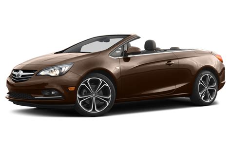 new 2016 buick cascada lease offers and best prices