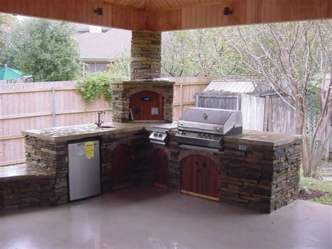 outdoor kitchen with fireplace outdoor kitchen with fireplace brick outdoor kitchen