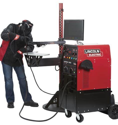 Mesin Las Mobil 3 jenis jenis mesin las listrik gambar kelebihan dan