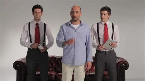 Banco Santander   banca online Santander   YouTube