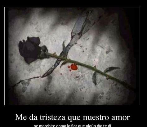 imagenes de amor tristes descargar comparte estas 4 imagenes de amor tristes para descargar