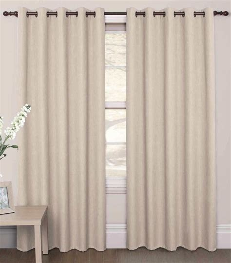 discount curtains online cheap curtains online australia 28 images custom
