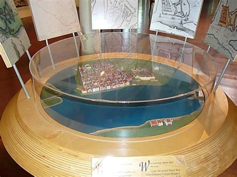 scheepvaartmuseum curacao top 30 things to do in willemstad caribbean on
