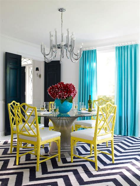 serve  bright  ways  add color   contemporary