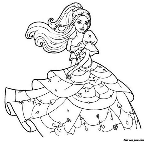 Coloring Pages Of Things by Coloring Pages Coloring Pages To And