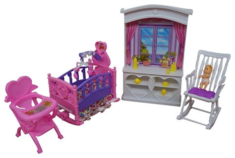 barbie doll house set games barbie living room furniture set home design