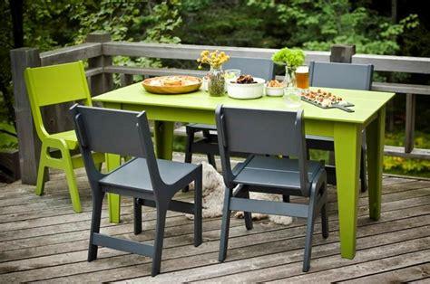 tavoli in plastica da giardino prezzi tavoli per esterni tavoli da giardino tavolo per