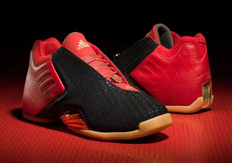adidas hoops new year adidas unveils some new packs collective kicks