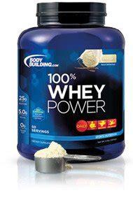 4 supplements for bodybuilding 4 best bodybuilding supplements for hardgainers