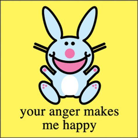 happy bunny quotes quotesgram