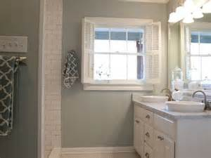 Hgtv Design Ideas Bathroom fixer upper hgtv bathrooms higher design ideas fixer upper bathrooms