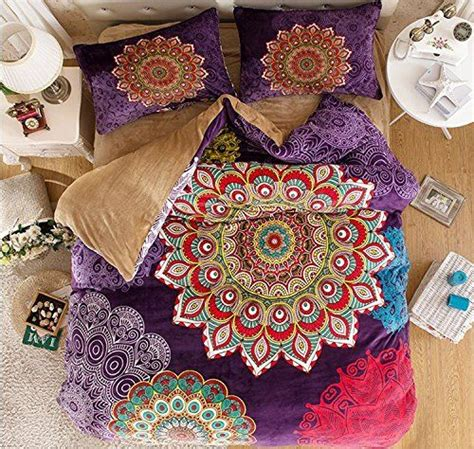 bohemian quilt bedding 17 of 2017 s best bohemian bedding sets ideas on pinterest boho bedding bedding
