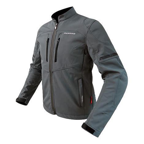 Jaket Touring Terlaris jaket touring respiro panama r3 new jaket motor