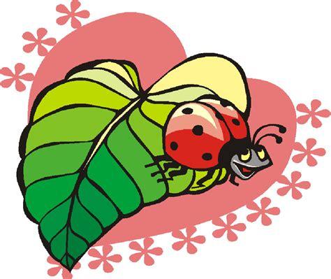 clipart animate gratis mariquitas clip gif gifs animados mariquitas 016727
