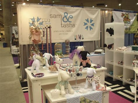 gift and home decor trade shows 10x10 banner booth ideas jewelry booth ideas pinterest