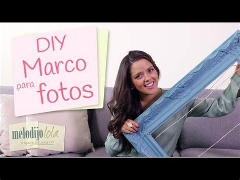 como decorar marco para fotos divertidas alicia en el download youtube to mp3 como decorar marco para fotos
