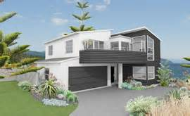 Home Design Story Land Expansion by House Plans For 300m2 Land Home Design And Style