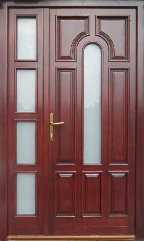 usa exterior usa exterior lemn stratificat e11 usi bune