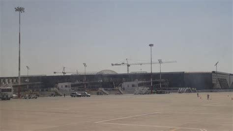 Rak Menara rak marrakech menara airport skyscrapercity