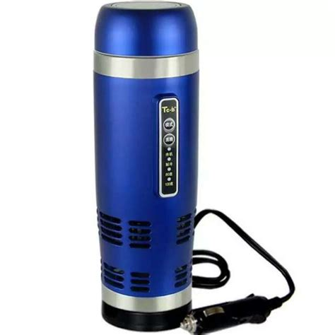 Elektric Heating Cup 13cm electric cooling heating cup usb heated cup buy self heating cup electric cup usb